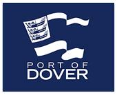 DoverPort