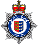 dover-police