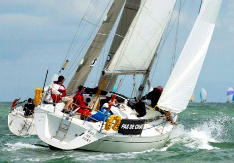 Sail 4 (2)
